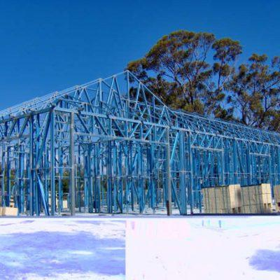 steel-building-p2-lg