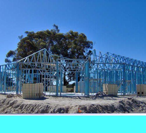 steel-building-p3-lg