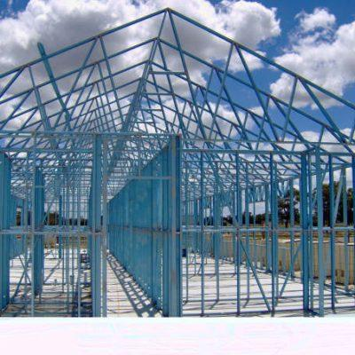 steel-building-p4-lg