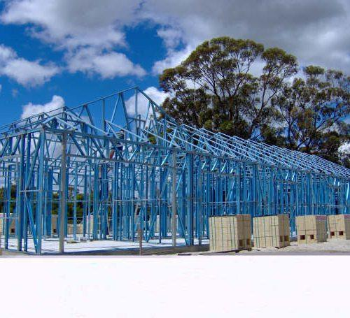 steel-building-p6-lg
