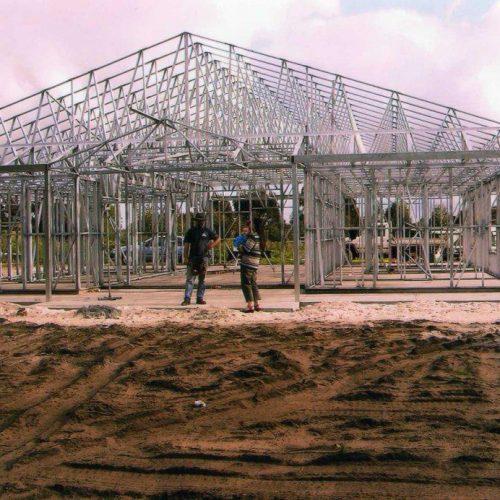 steel-buildings10-lg