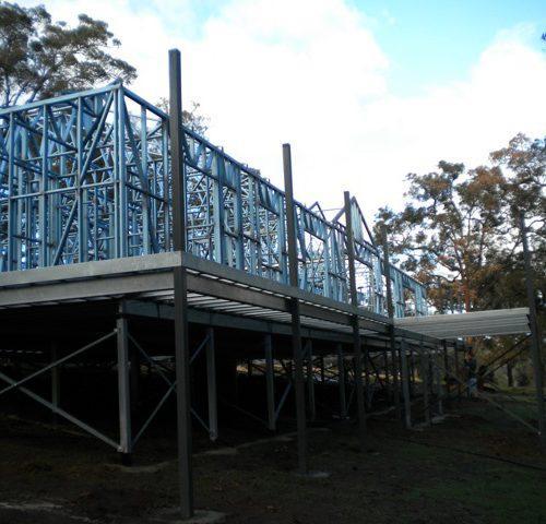 steel-buildings2-lg