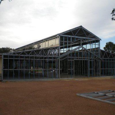 steel-buildings4-lg
