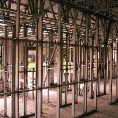 steel-buildings8-lg