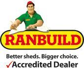 Shed Builder Mandurah