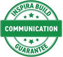 Communication Guarantee