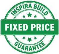 Fixed Home Build Price Guarantee Perth