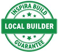 Local Home Builder