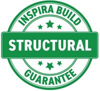 Structural Build Guarantee
