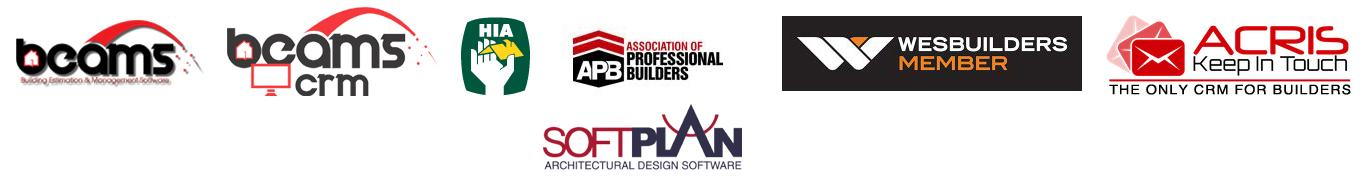 Building Partners Mandurah